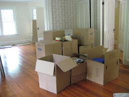 Moving company, boxes, packing, usantini moving and storage, brooklyn movers