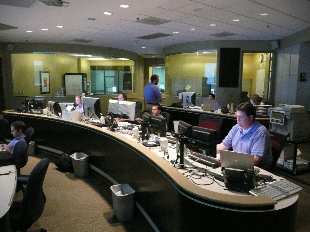 desert communications call center operational changes Do you have a call center  value to new features without knowing their operational significant change in communications isn't as much analog.