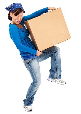 Girl_with_box_2