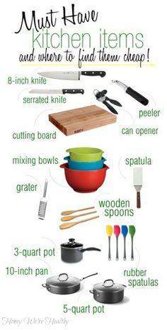 Usanitni moving and storage, kitchen packingl, moving