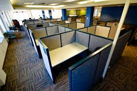 Office moving, U. Santini moving and storage, Brooklyn office movers, office relocation