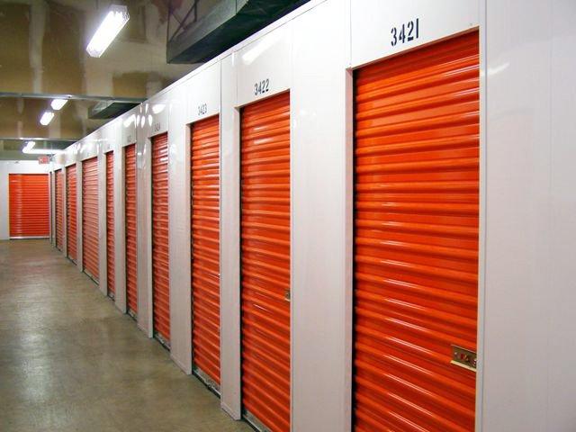 storage, U.Santini moving and storage, Brooklyn mover