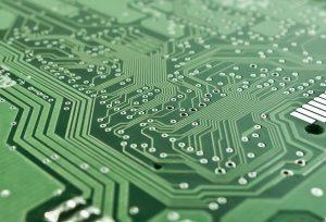 Storing your electronics - eletronic circuts