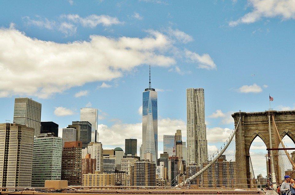 Downtown Brooklyn movers - Brooklyn