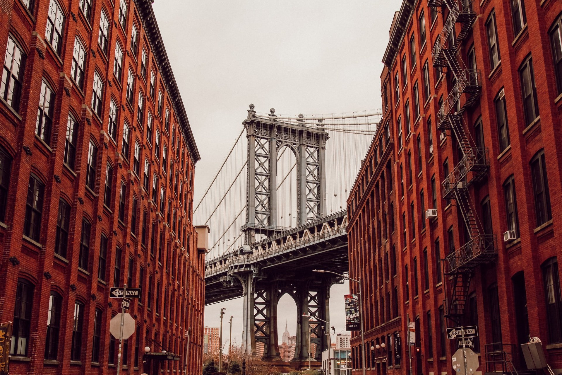 Guide to moving from Brooklyn to Clifton NJ