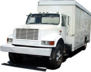 Moving to Chicago from NYC - Hire experienced movers