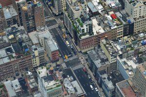 Brooklyn has many charming neighborhoods.