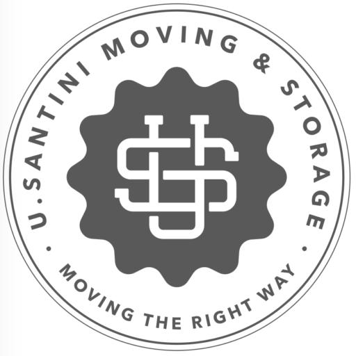 U.Santini Moving and Storage