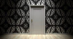 burglar-proof your NYC home with a reinforced door