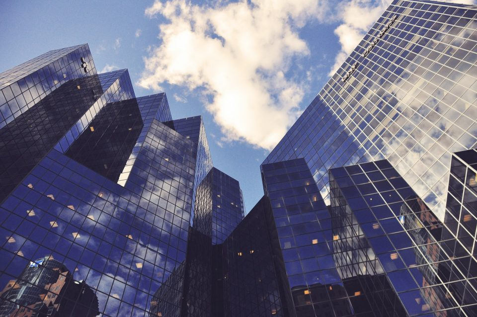 How to inventory your business relocation