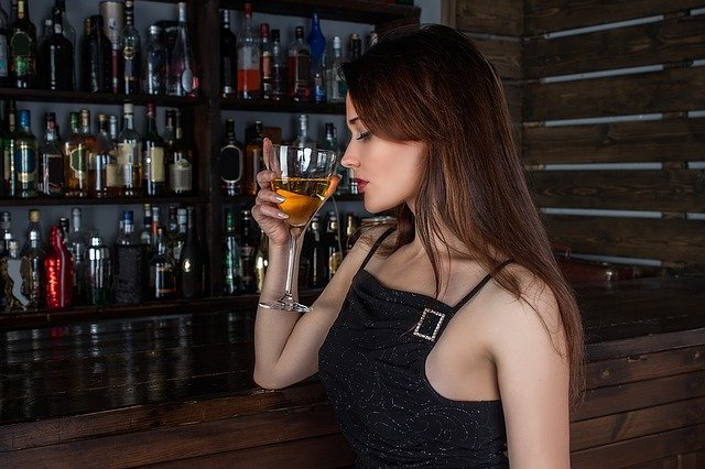 Best Brooklyn bars for singles