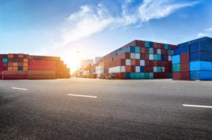 Storage can play an important part in your Brooklyn international relocation.