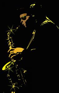 jazz - best jazz clubs in Brooklyn