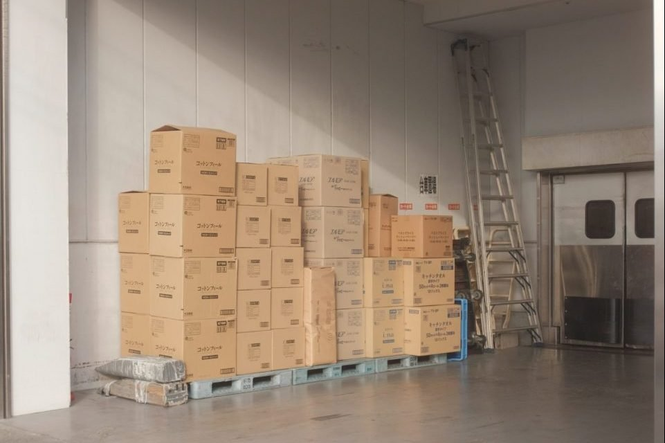The benefits of renting storage during summer