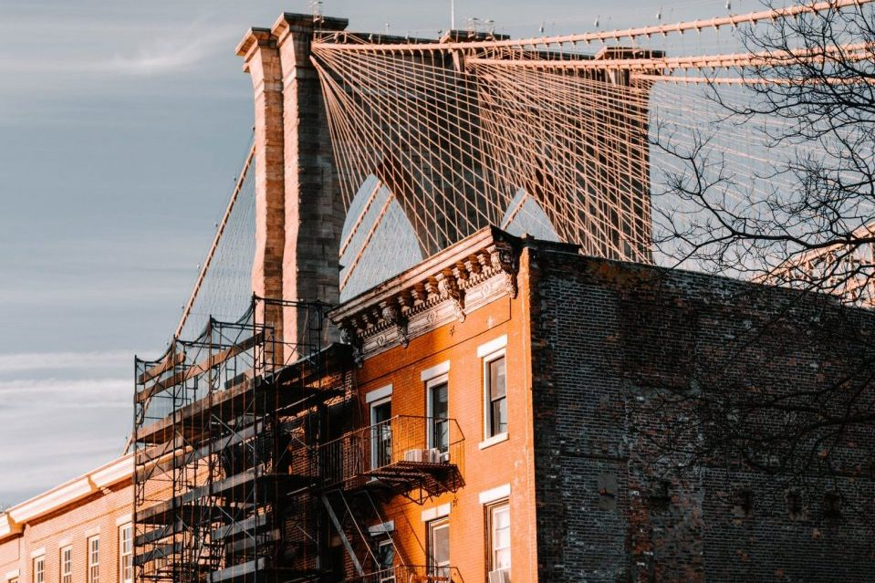 How to find a loft in Brooklyn?