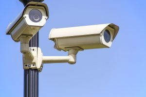 Ensure your Brooklyn storage facility is safe by renting storage with surveillance system