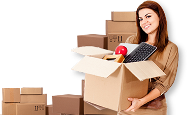 Research moving companies, U.Santii moving and storage, last minute move, Brooklyn mover