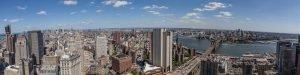Brooklyn - Brooklyn Heights Movers