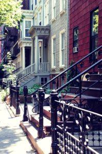 top Brooklyn neighborhoods