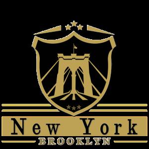 Brooklyn sign