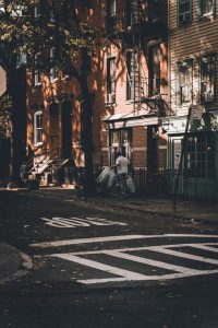 Cobble Hill relocation can be quite simple if you prepare on time
