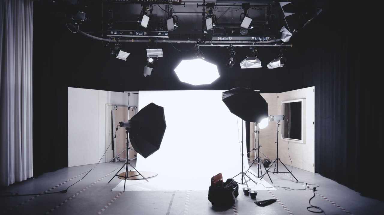 Tips for opening a studio in NYC