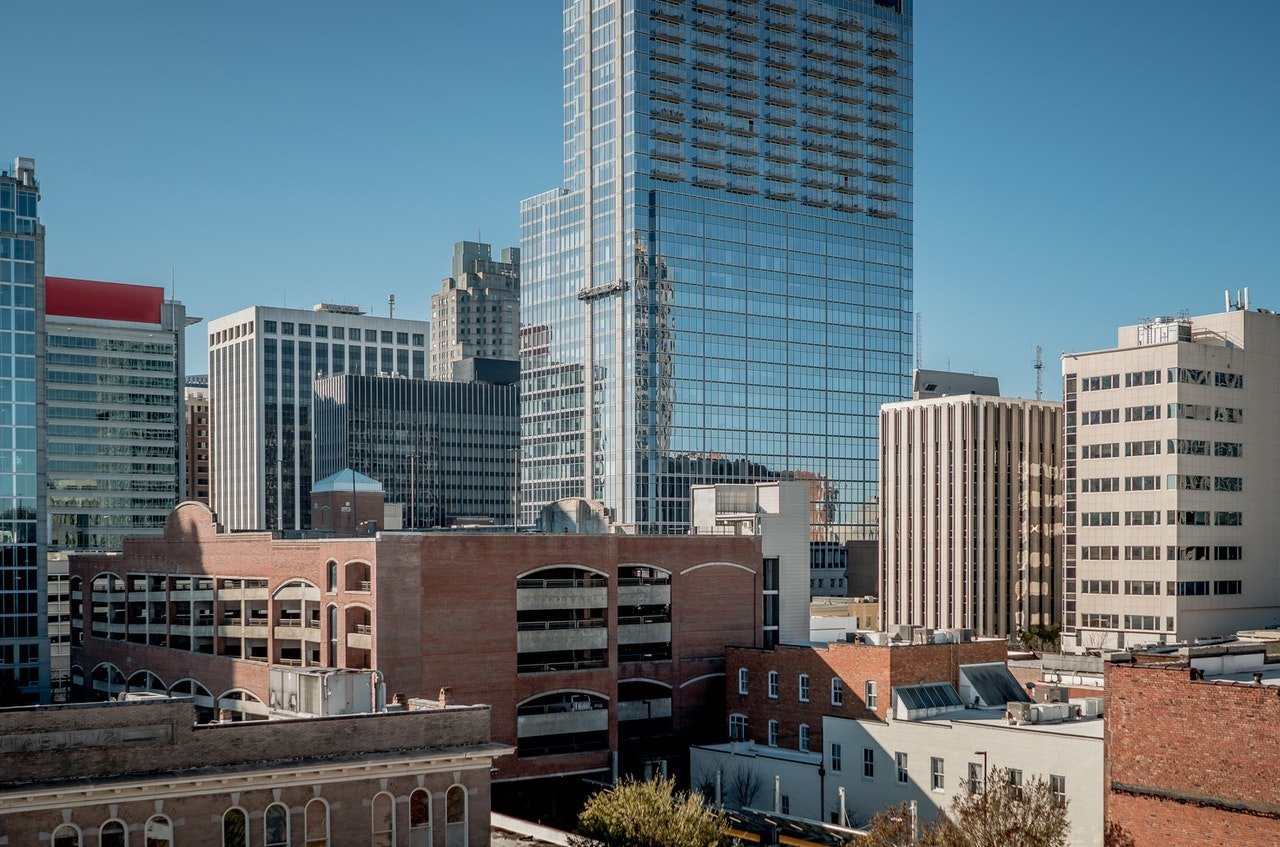 Guide to moving from Brooklyn to Raleigh