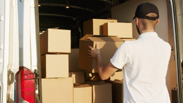 How to make relocation easier for employees