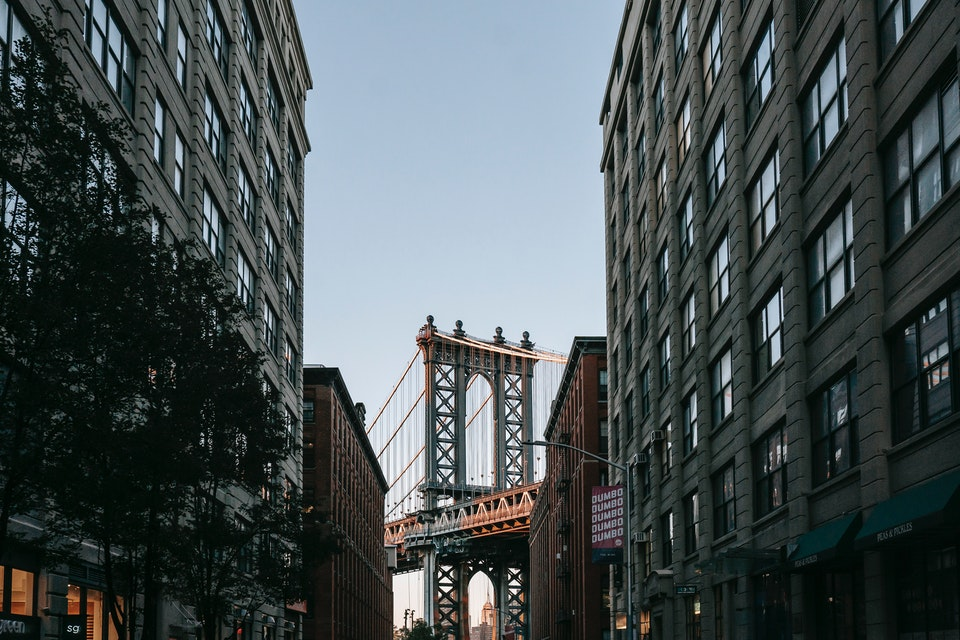 Guide to restructuring your Brooklyn business