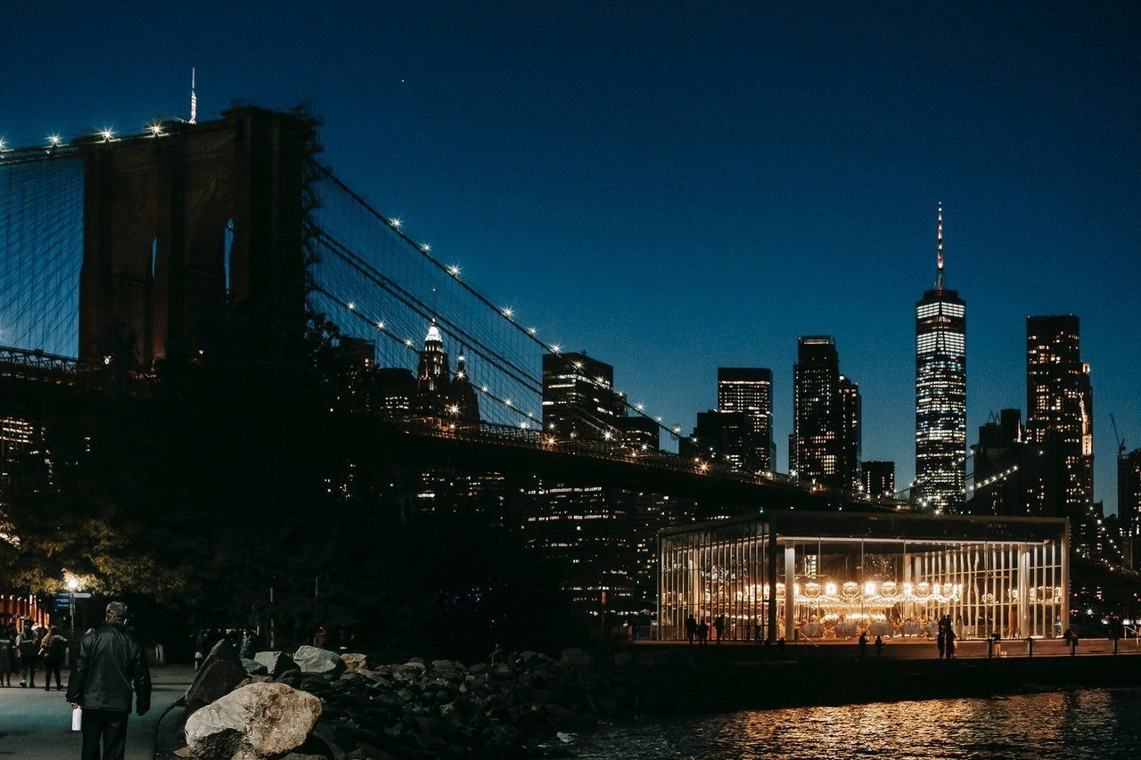 The benefits of settling in Brooklyn Heights