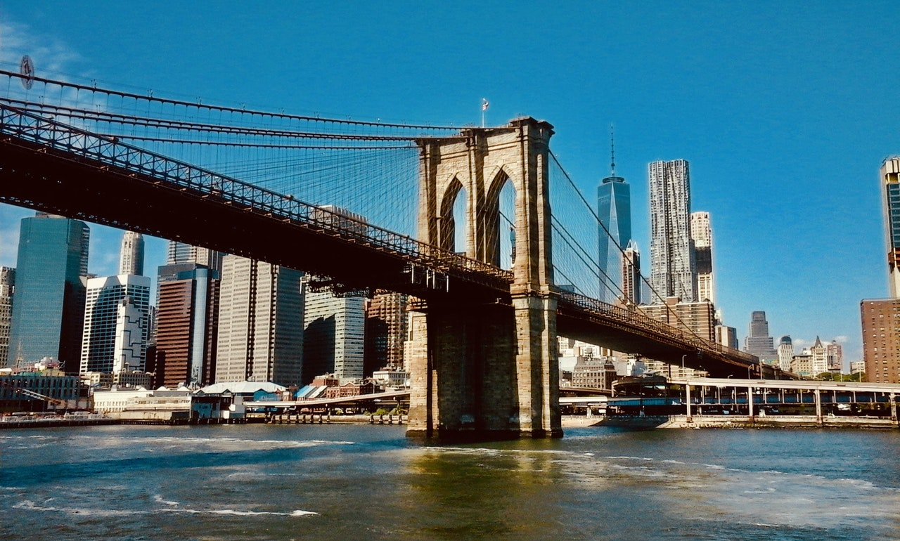 Pros and cons of moving to Staten Island