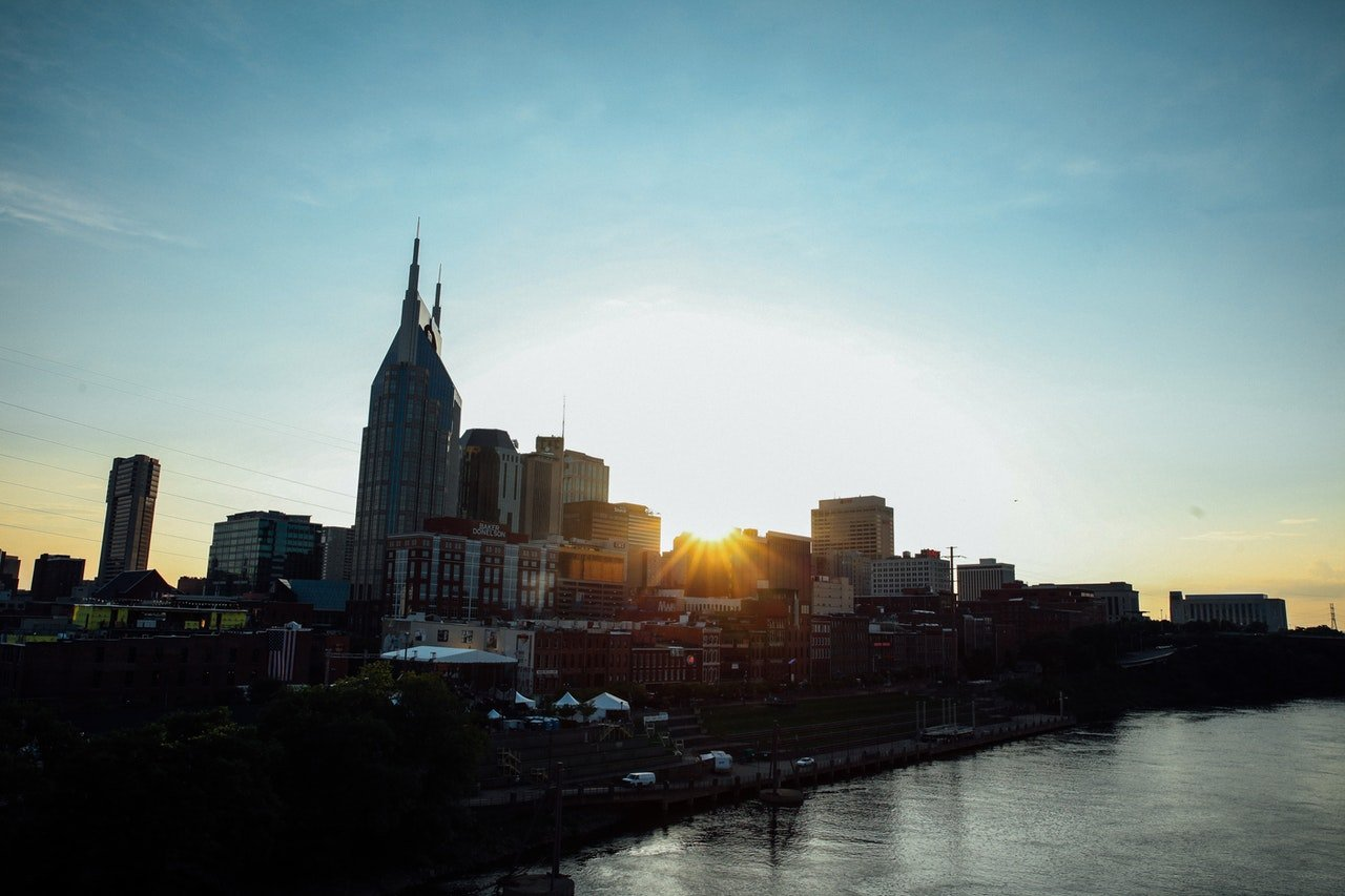 Guide to moving from Brooklyn to Nashville