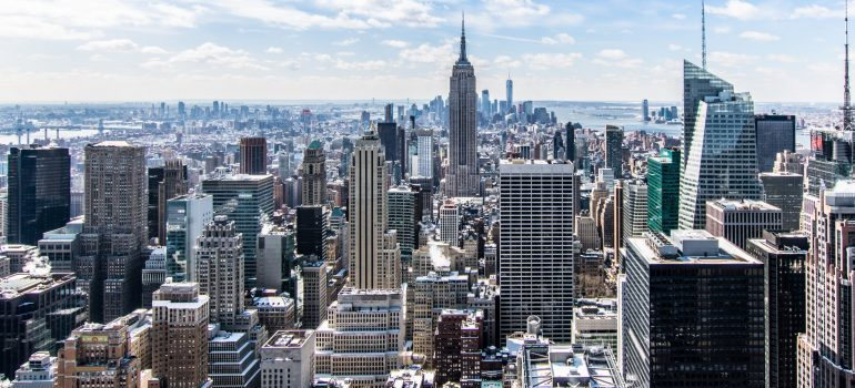 4 things to remember when inspecting a condo in NYC