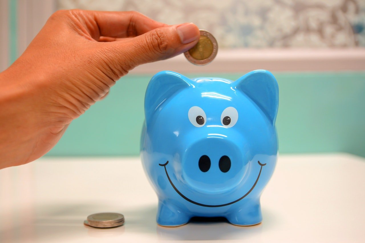 Credible ways to save money in NYC