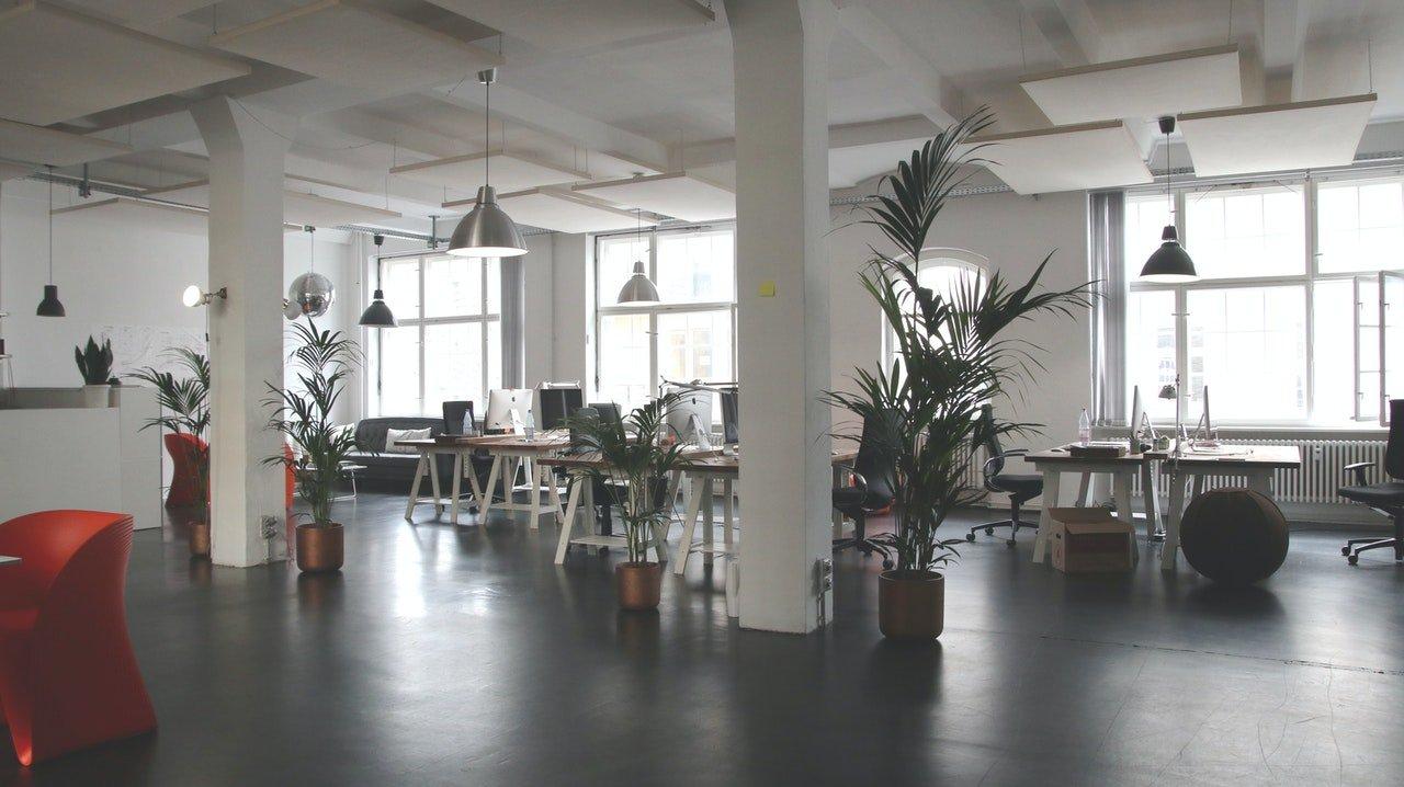 Brooklyn office space rental tips for entrepreneurs