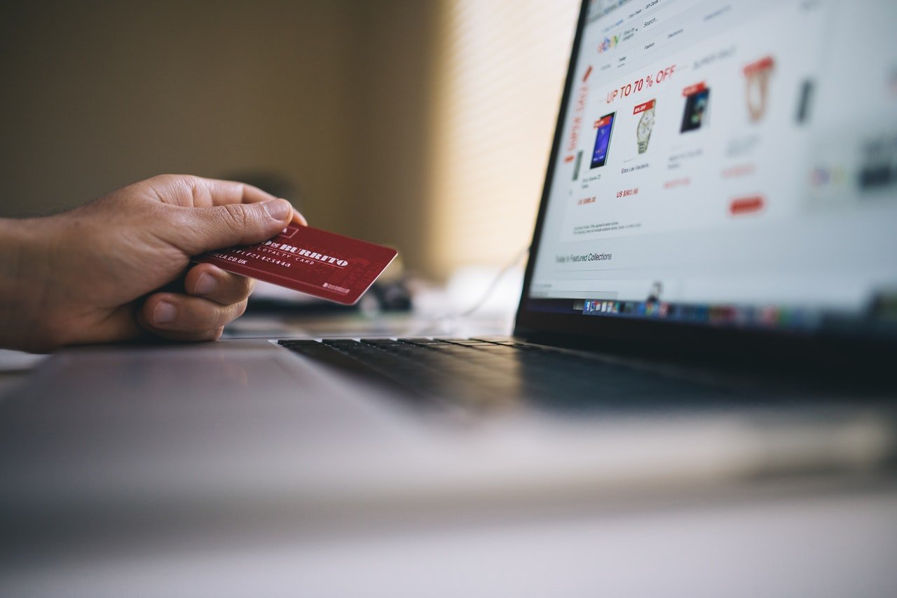 Tips for selling your belongings online