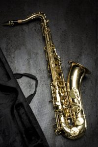 advice how to protect your musical instruments Brass instruments