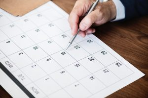 Some dates on the calendar are more suitable than the others if you are trying to save money on a Brooklyn office move.