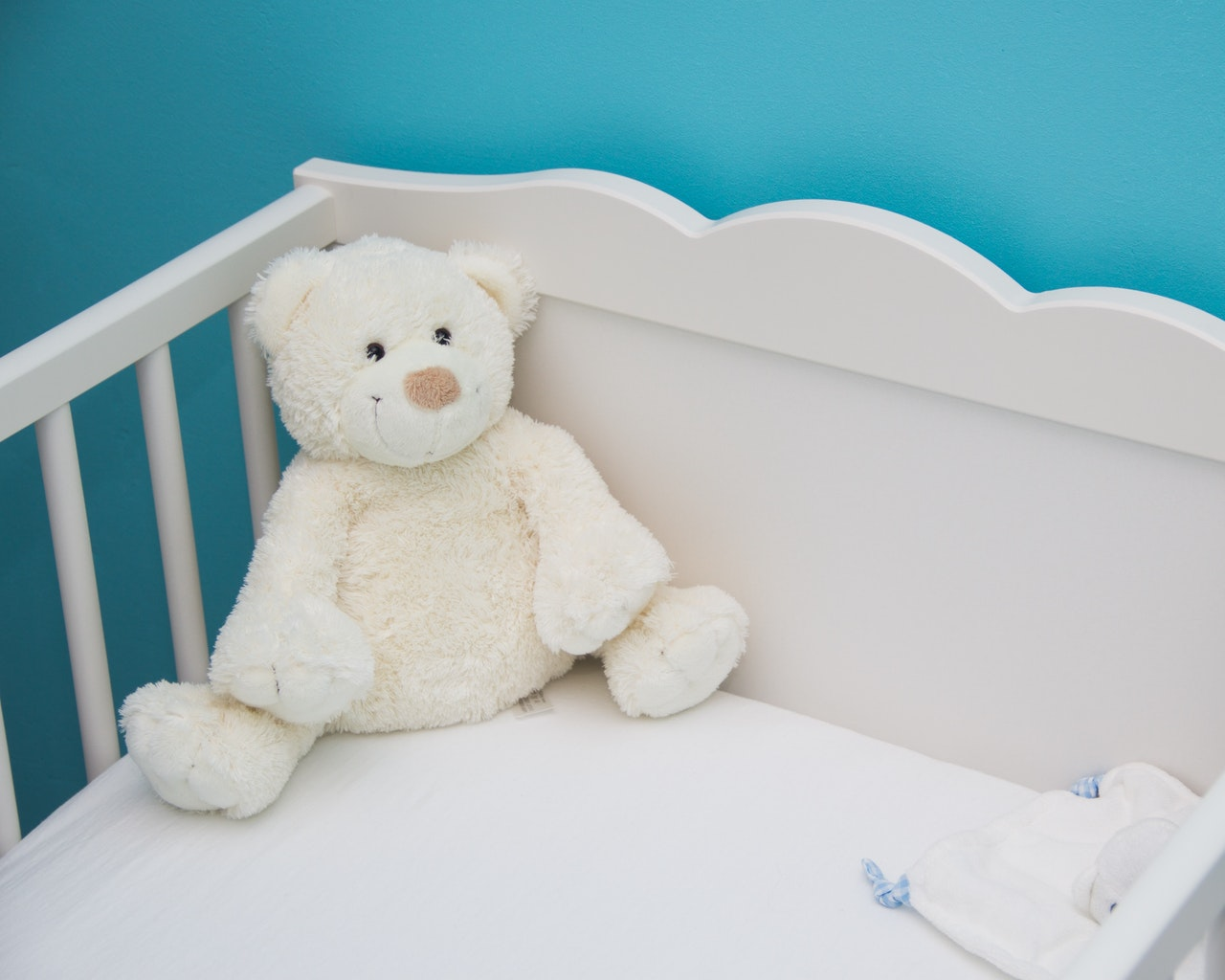 Guide to packing a cradle when moving