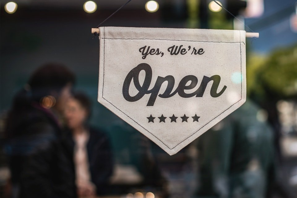 Top small business ideas in Brooklyn