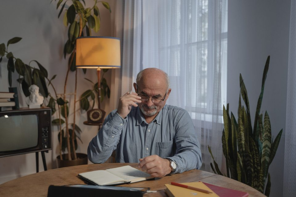 How to prepare for retirement relocation
