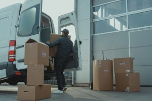 Enlist a reliable moving company for moving from NYC to Charlotte