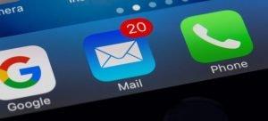 mailbox-phone