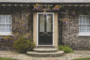 Buying A Manufactured Home has never been easier