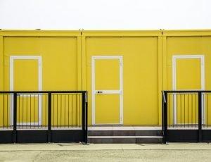 reduce cost of Brooklyn storage