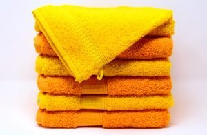 washcloth for Furniture maintenance tips