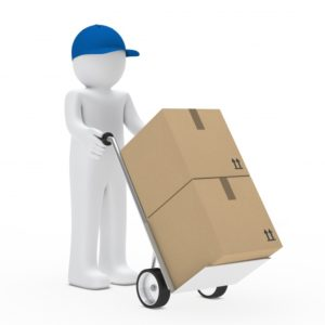 Local movers Brooklyn offers only the most exprienced and skilled relocation experts for your needs.
