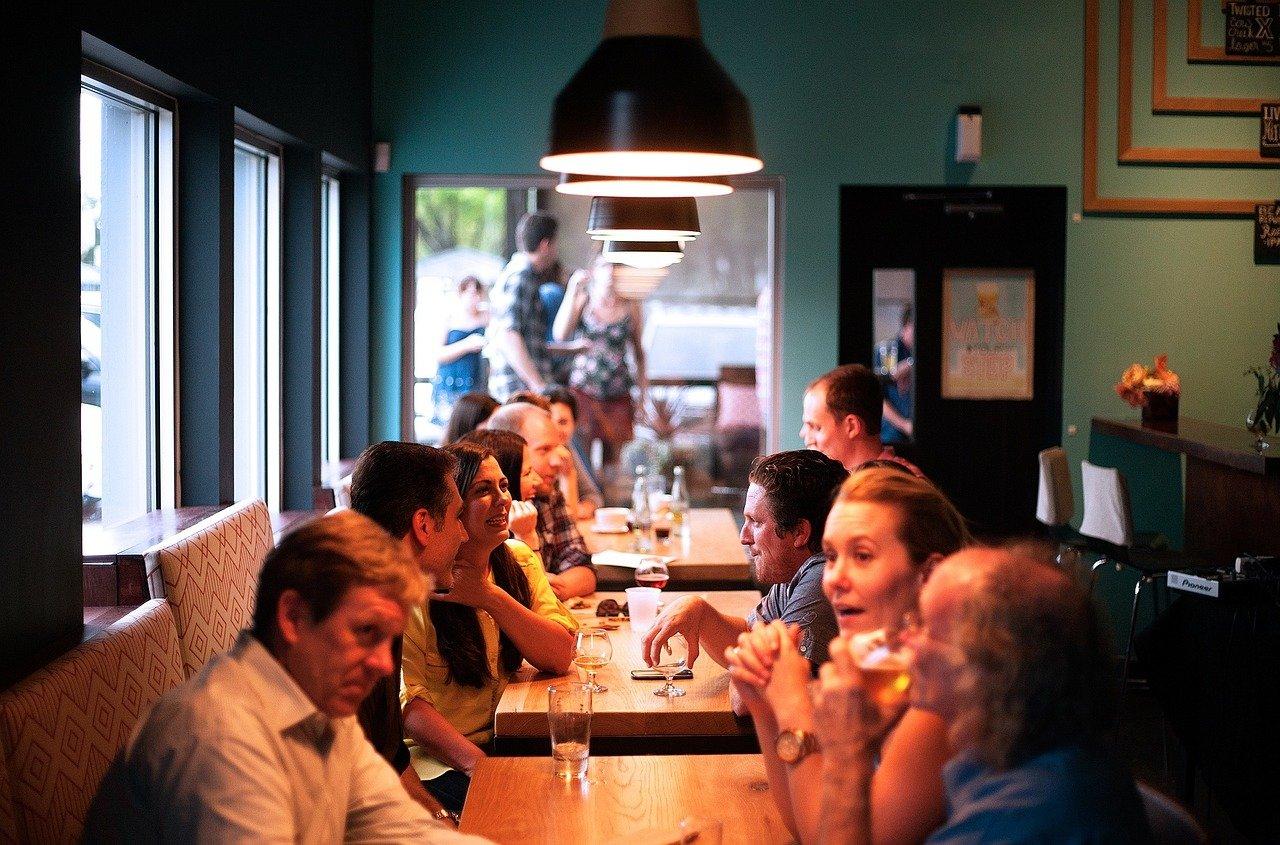 Top Manhattan Beach restaurants to experience