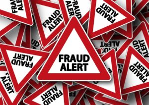 If you've got NYC moving costs in front of you which are too low to be true, they may be a fraud.