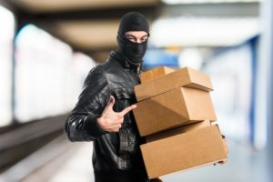 Avoid fraudulent Brooklyn movers by learning how to identify them.